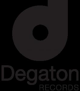 DegatonLogo